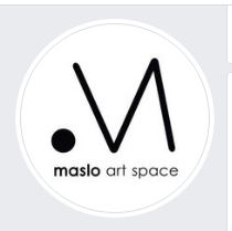 MASLO the Gallery