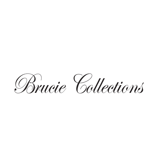 Brucie Collections